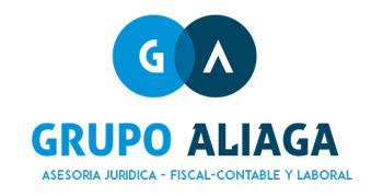 logo-web-transparent.-red